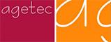 agetec.org