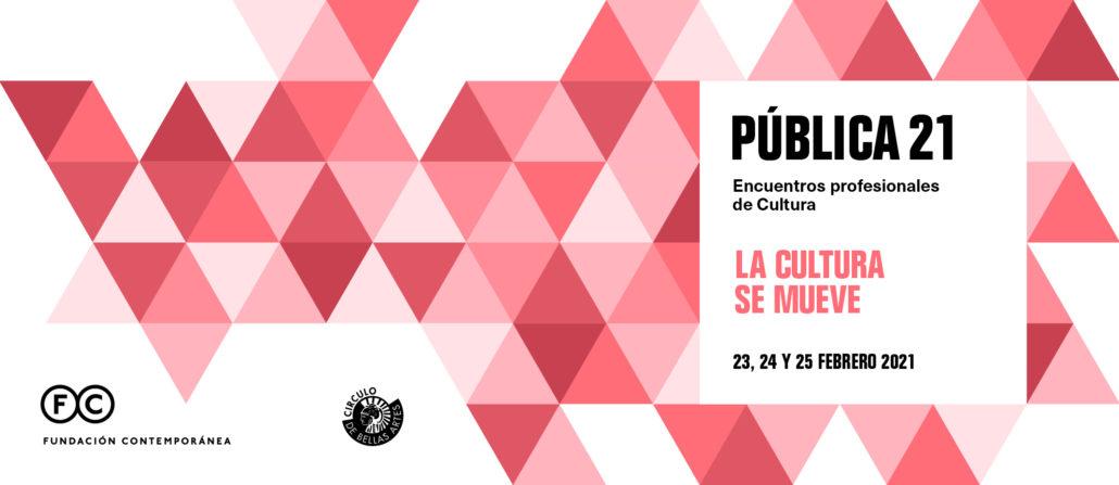 Pública 21