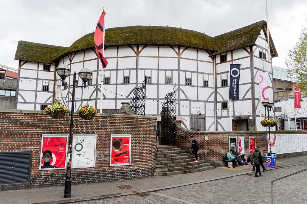Shakespeares_Globe_London