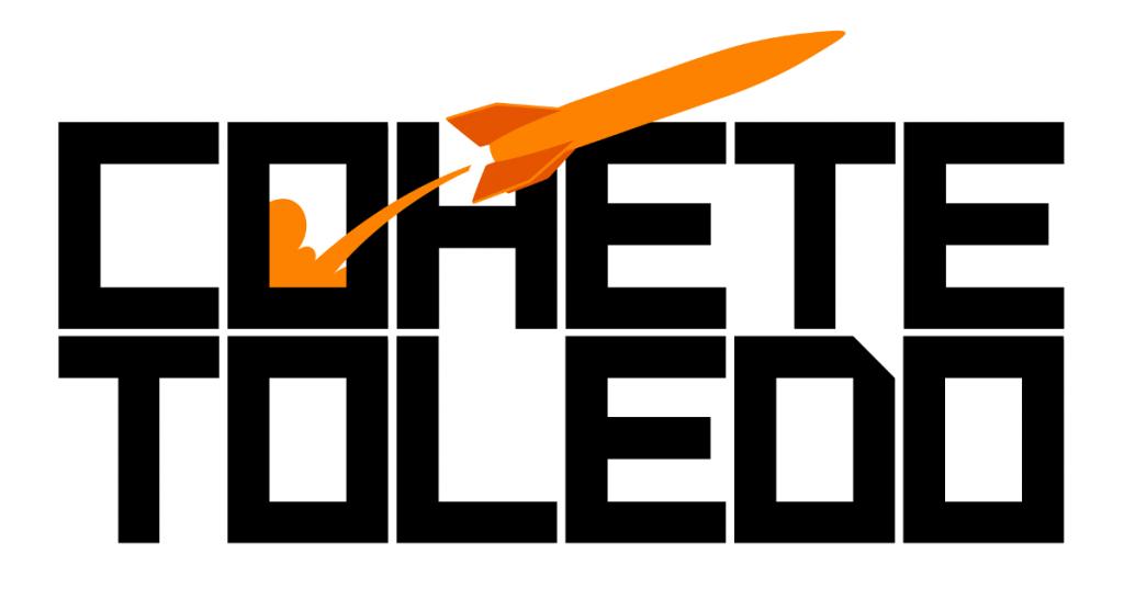 Cohete Toledo