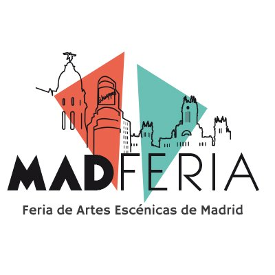 MADferia