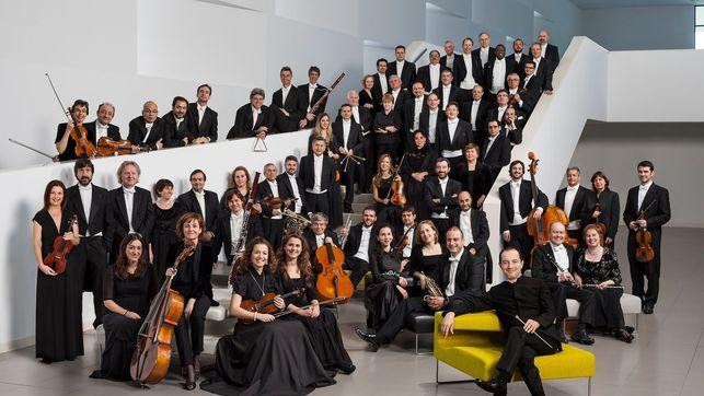 Orquesta-Sinfonica-Principado-Asturias