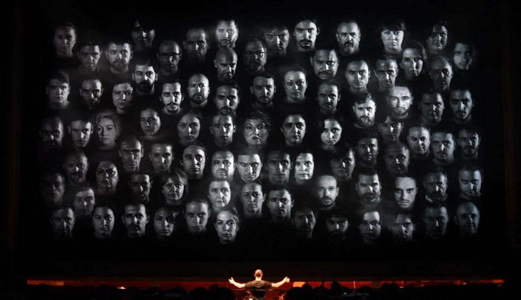 Fundación Ópera de Oviedo