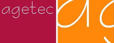 AGETEC – Asociación de Gestores y Técnicos de Cultura de Madrid